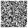 QR code with Dick Franklin Insurance contacts
