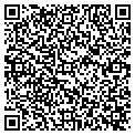 QR code with West Coast Awning Co contacts