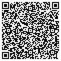 QR code with Larry Metcalf Piano Tuning contacts