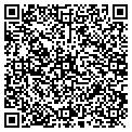 QR code with Cypress Transformer Inc contacts