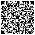 QR code with Awning Works Inc contacts