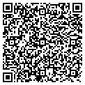 QR code with Avalon Accounting Inc contacts