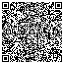 QR code with Donlevy-Rosen Rosen Prof Assn contacts
