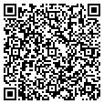 QR code with Merita contacts