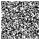 QR code with Beacon Venture Management Corp contacts