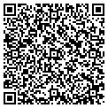 QR code with Clarcona Elementary contacts