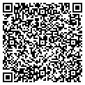 QR code with Tallahassee Fire Training Div contacts