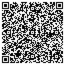 QR code with Outdoor Lighting Perspectives contacts