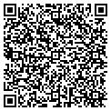 QR code with Karen Underhill Do Right contacts