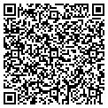 QR code with Manske Marine Construction contacts
