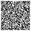 QR code with Angelinas Pizzeria & Pasta contacts