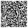 QR code with A-1 Pawn Inc contacts