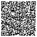 QR code with Capt Lawrence Feldheim Marine contacts
