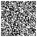 QR code with Diamond Performance Sales Inc contacts