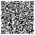 QR code with Hendrys Air Conditioning contacts