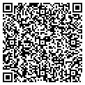 QR code with Mitchell Large Inc contacts