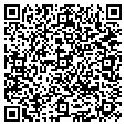QR code with Ernie Martin Plumbing contacts