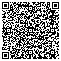 QR code with Deep South Electric contacts
