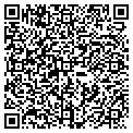 QR code with Diego Echeverri MD contacts