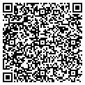 QR code with Wecare Nursing Center contacts