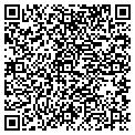 QR code with Ervans Home Improvements Inc contacts