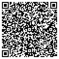 QR code with Biziteks Incorporated contacts