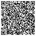 QR code with Barkley Insurance Inc contacts