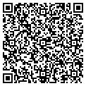 QR code with PSQ Jewels contacts