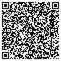 QR code with Trina's Boutique contacts