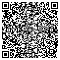 QR code with R & N Medical Supplies contacts