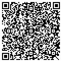 QR code with Canes Complete Lawncare contacts