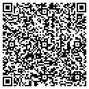 QR code with Eagle Medical Management Inc contacts