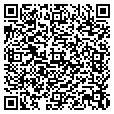 QR code with Faith Excavations contacts