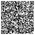 QR code with Dixie Door & Window contacts
