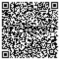 QR code with New Image Home Improvements contacts