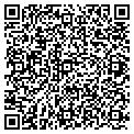 QR code with All Florida Collision contacts