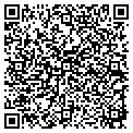 QR code with Exotic Granites & Marble contacts