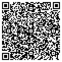 QR code with Applause Guaranteed Speech contacts