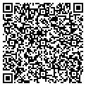 QR code with Import Export Solutions Inc contacts