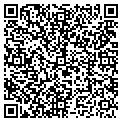 QR code with El Seguado Bakery contacts