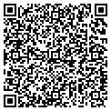 QR code with Medaxiom LLC contacts