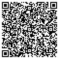 QR code with Fisher Eye Center contacts