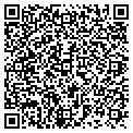 QR code with West Coast Inspection contacts