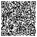 QR code with Continental Enterprises Inc contacts