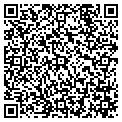 QR code with Beauventure Corp Inc contacts