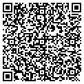 QR code with Bayou Family Dental contacts