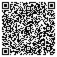 QR code with JSE contacts