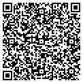 QR code with Leblanc Painting Inc contacts