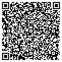 QR code with First Collateral Service contacts