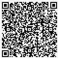 QR code with Delivery Source contacts